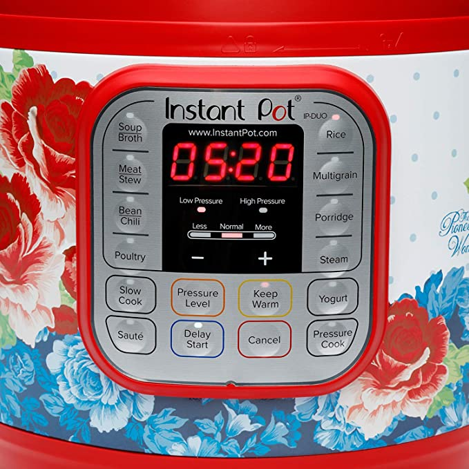 Cooker  product image 9