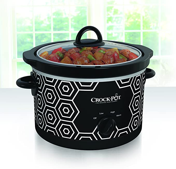 Crock-Pot 2117866 product image 11
