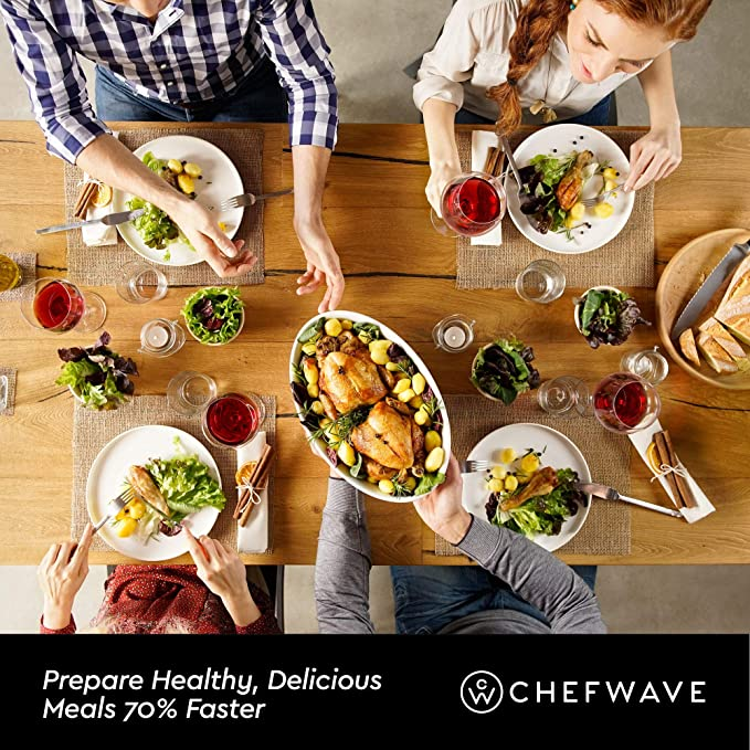 ChefWave  product image 11