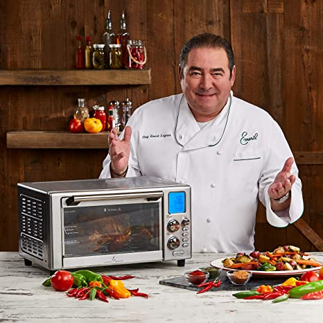 Emeril-Lagasse S-AFO-001 product image 2