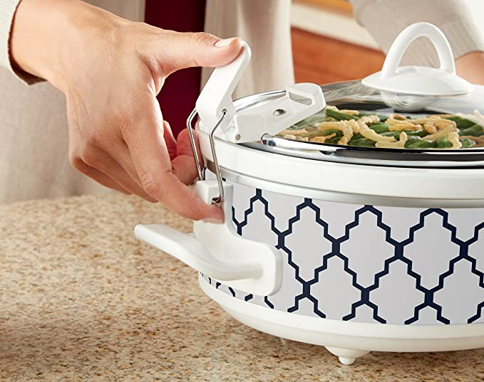 Crock-Pot SCCPCCM250-BT product image 6