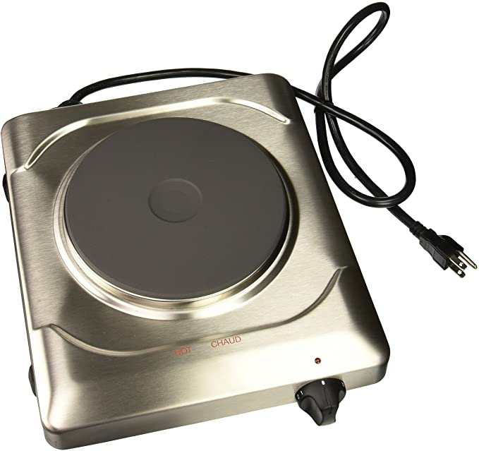 Broil King PCR-1S product image 11