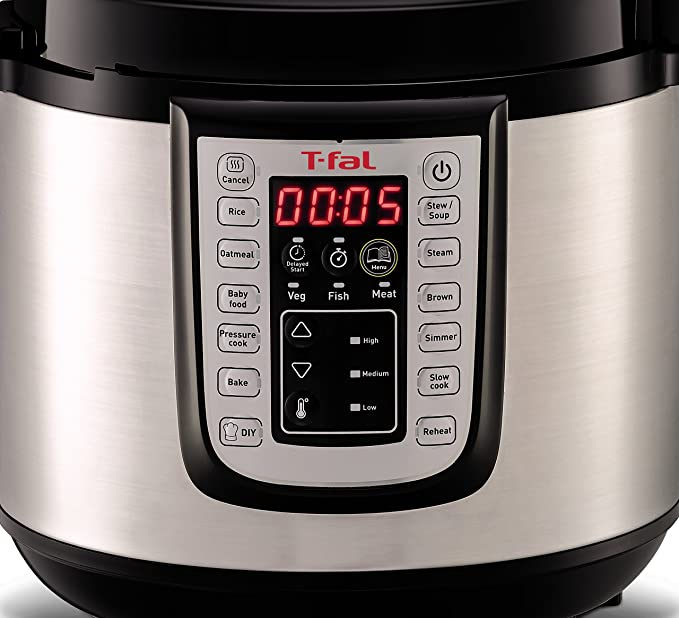 T-fal 7211002162 product image 10