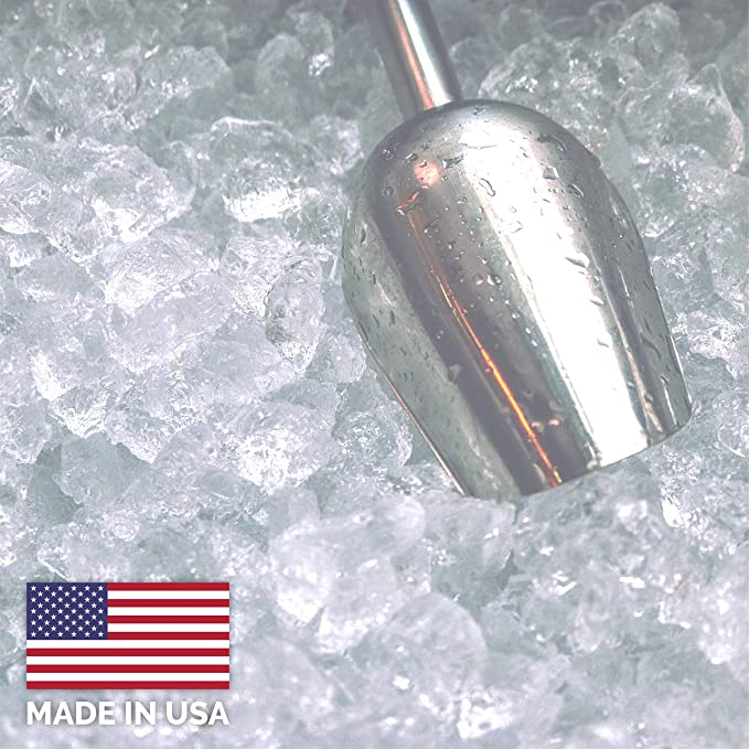 Essential Values EV-IceMachine-Cleaner product image 6